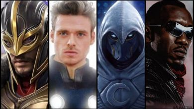 Photo of 10 New Marvel Characters Who Will Become Very Important After Phase 4 & 5