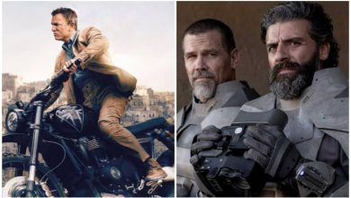 Photo of 7 Brilliant New Movie Trailers You Need To Check Out