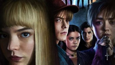 Photo of Here's Why The New Mutants Will Release on HBO Max & Not Disney+