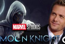 Photo of New Rumor Suggests That Marvel May Have Cast 'Suits' Star as Moon Knight
