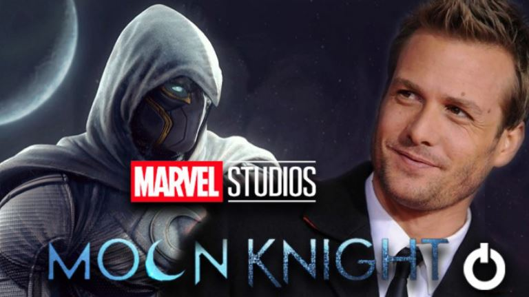 Loki Moon Knight And Falcon & Winter Soldier Series' Episode