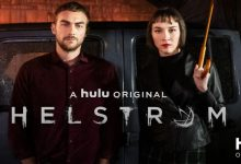 Photo of New Trailer for the Horror Thriller Series, Helstrom Released