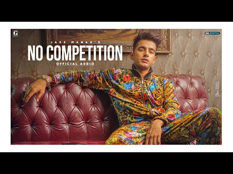 No Competition Mp3 Download Djpunjab