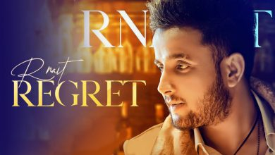 R Nait New Song Mp3 Download Regret