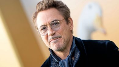 Photo of Netflix Eyeing Robert Downey Jr. As The Lead For New Movies & A Limited Series
