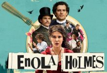 Photo of Rotten Tomatoes Score of Enola Holmes Suggests Critics Are Loving The Film