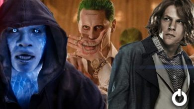 Photo of 10 Superhero Villains That Were Ruined In Movies