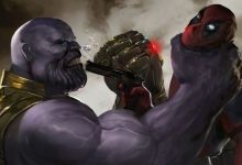 Photo of 10 Worst Things Thanos Did in Comics You Didn't Know