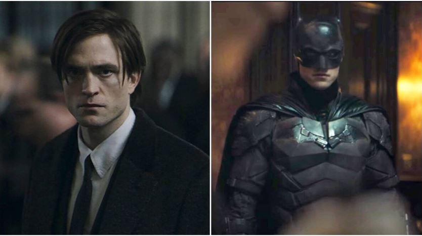 Robert Pattinson Wants To Quit 'The Batman'