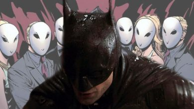 Photo of The Batman Theory – Court of Owls Will Be Revealed as the Main Villains for the Sequel