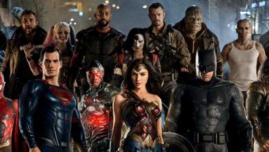 Photo of James Gunn Should Direct a Suicide Squad vs. Justice League Movie