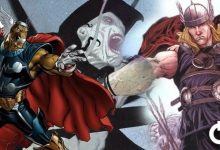 Photo of 10 Amazing Thor Storylines That Movies Never Showed Us