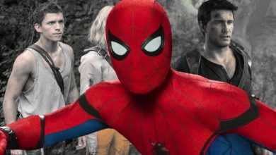 Photo of Tom Holland Will Appear In At least 4 Movies in 2021