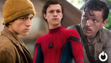 Photo of Top 10 Tom Holland Movies Outside MCU- Ranked