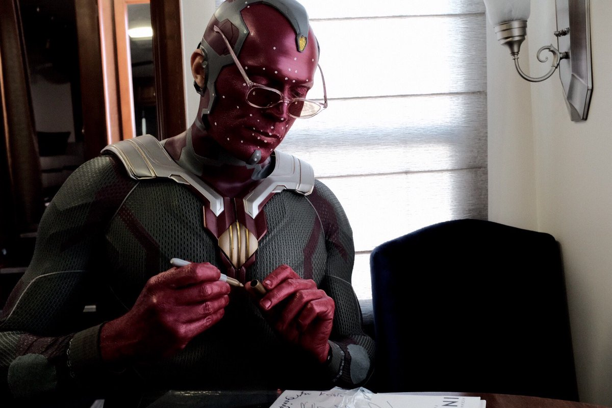 Worst or Funniest Images Avengers Actors
