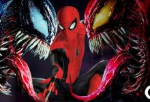 Photo of Spider-Man: How Are Venom And Carnage Different From Each Other