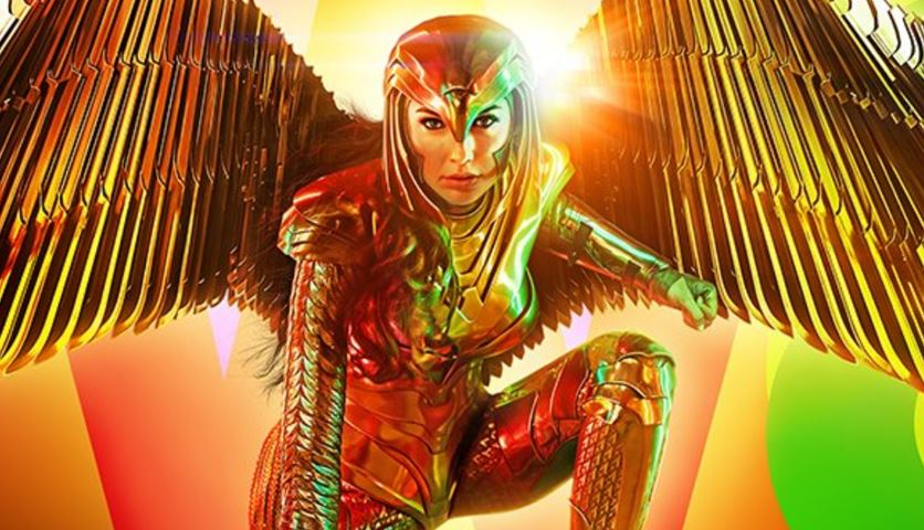 Was WW84 A Success For HBO Max?