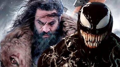 Photo of Theory – Venom 2 Can Introduce Kraven Instead of Spider-Man 3