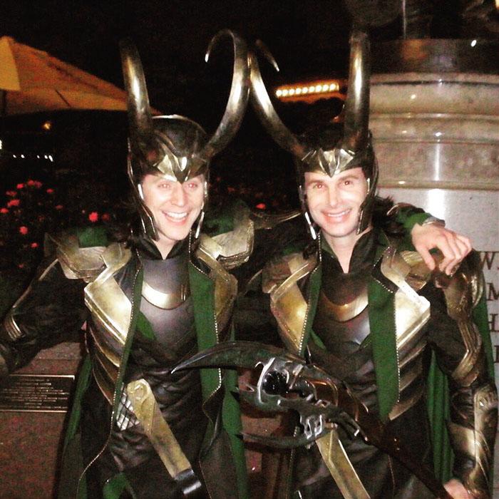 https://www.quirkybyte.com/wp-content/uploads/2020/09/marvel-avengers-actors-stunt-doubles-14-5afec75f179bc__700.jpg