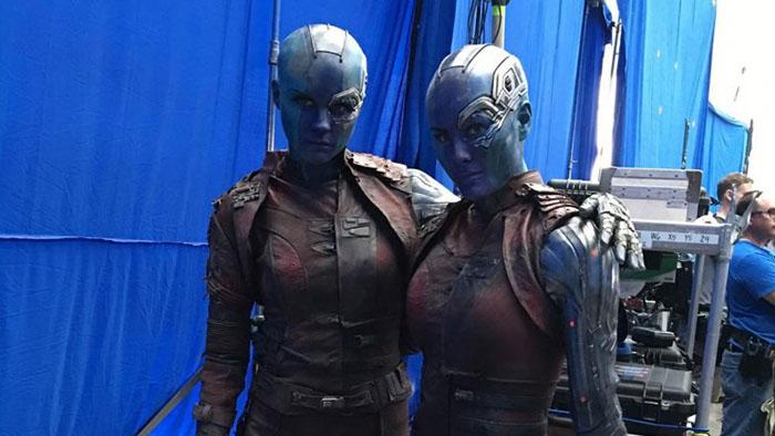 https://www.quirkybyte.com/wp-content/uploads/2020/09/marvel-avengers-actors-stunt-doubles-21-5afec76ed5d77__700.jpg