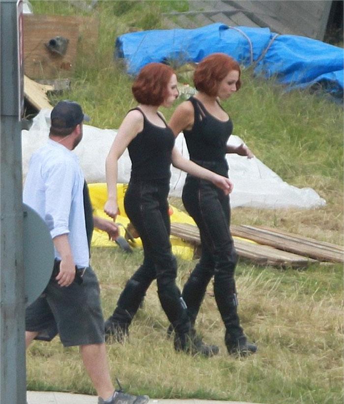 https://www.quirkybyte.com/wp-content/uploads/2020/09/marvel-avengers-actors-stunt-doubles-33-5afec7882ec62__700.jpg