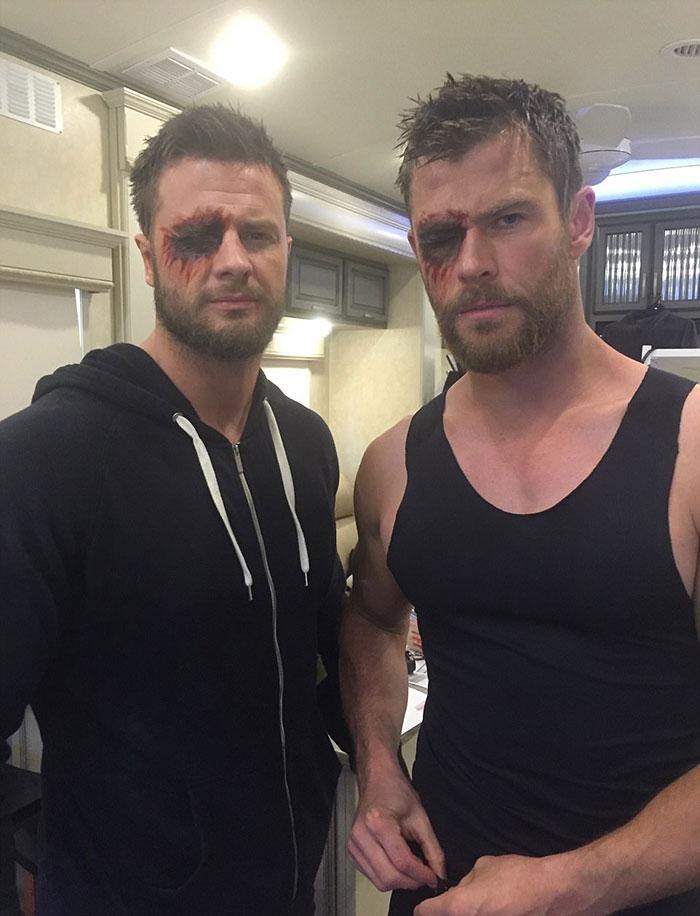 https://www.quirkybyte.com/wp-content/uploads/2020/09/marvel-avengers-actors-stunt-doubles-45-1.jpg