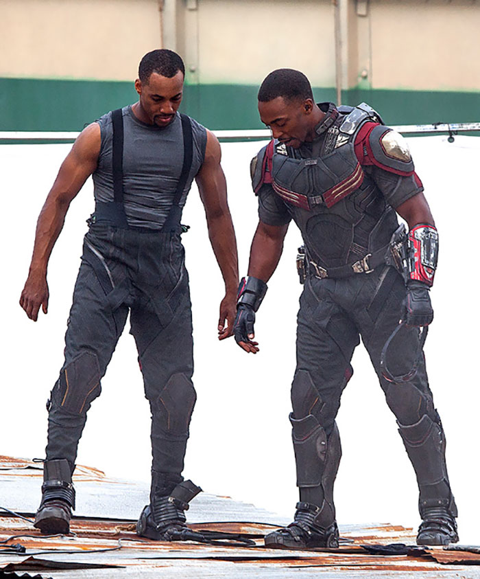 https://www.quirkybyte.com/wp-content/uploads/2020/09/marvel-avengers-actors-stunt-doubles-5afed7ca4d4c3__700.jpg