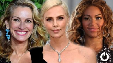Photo of Hollywood Celebs Who Never Went For Plastic Surgery