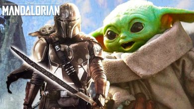Photo of Star Wars: The Mandalorian Season 2 Release Date Revealed