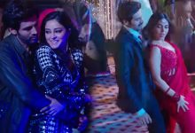 Photo of Dheeme Dheeme Song Download Mp4 in High Quality [HQ]