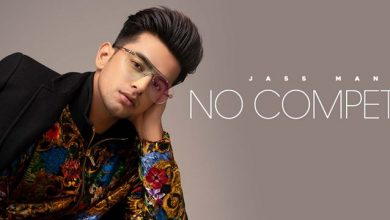 no competition song download mr jatt