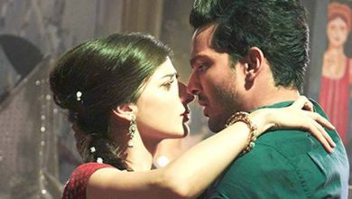 Sanam Teri Kasam Song Download Pagalworld