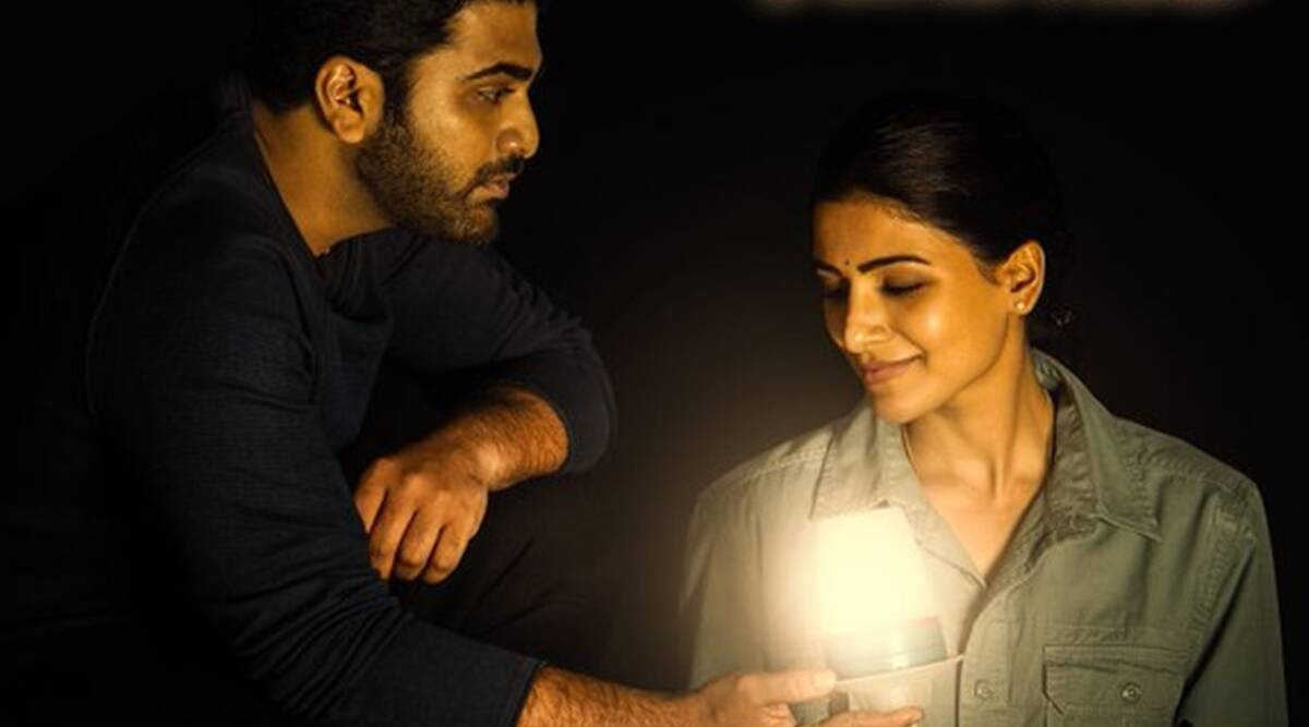 jaanu movie songs download mp4 telugu