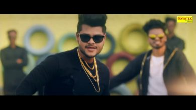 parindey song download pagalworld