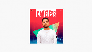 careless karan dhaliwal mp3 download
