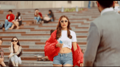lethal jatti mp3 song download