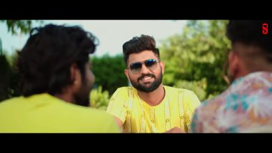 Photo of Gora Rang Khasa Aala Chahar Mp3 Download in High Quality Audio