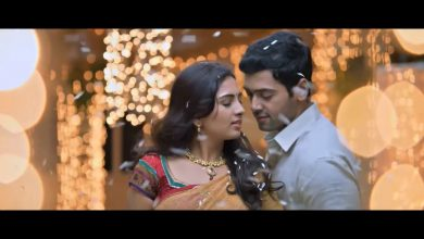 Photo of Putham Pudhu Kaalai Mp3 Song Download in High Quality Audio Free