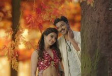 Photo of En Chella Kuttiye Song Mp3 Download in High Definition [HD]