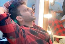 Photo of Bhabi Mankirt Aulakh Lyrics Mp3 Download in High Quality [HQ]