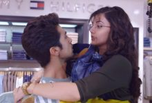 Photo of Gazab Ka Hai Din Song Download Pagalworld in High Quality [HQ]