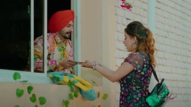 Photo of Mann Ja Ve Song Download Mr Jatt in High Quality Audio Free