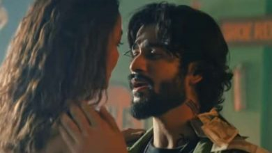 chal le chale tumhe mp3 song download