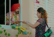 Photo of Mann Ja Ve Mp3 Song Download Pagalworld in High Quality Audio