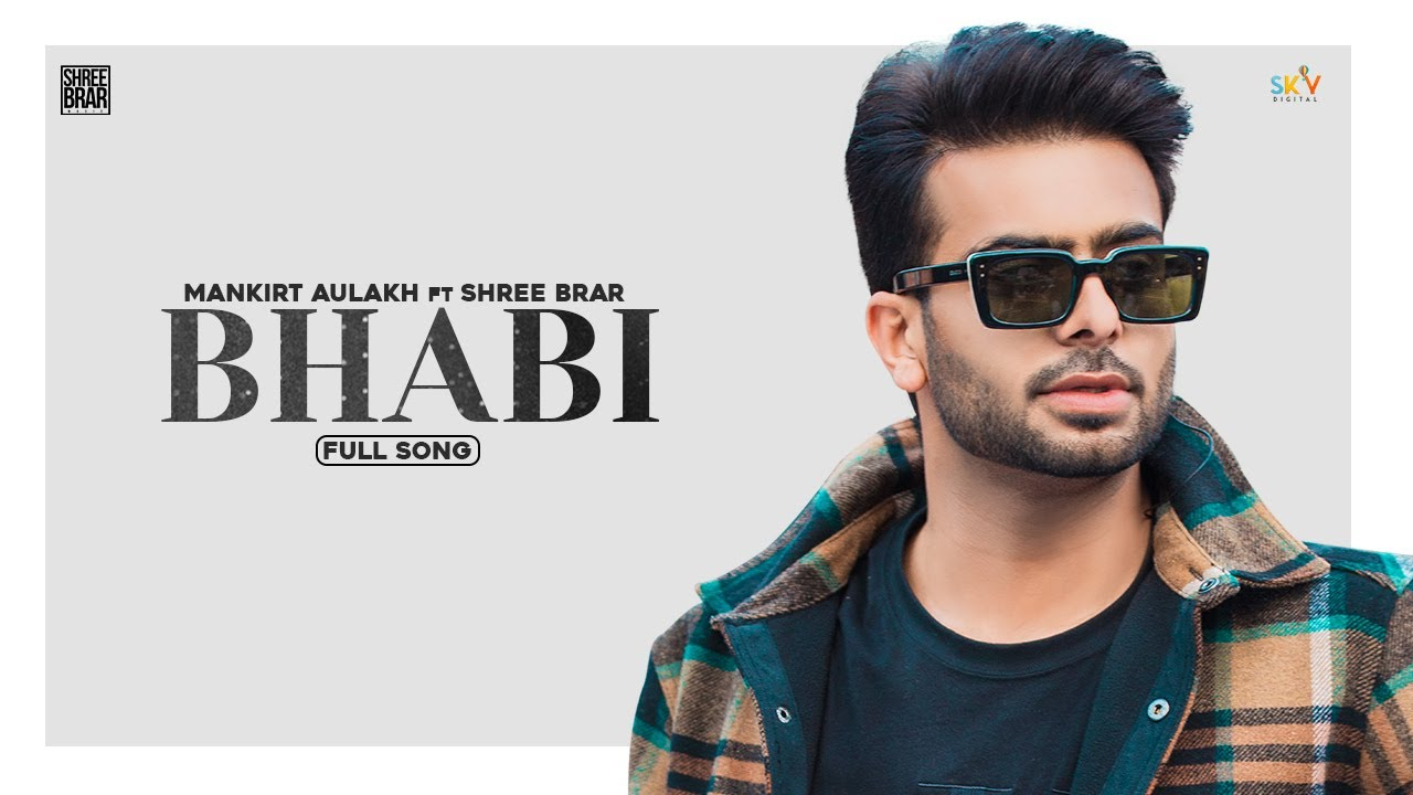 bhabi mankirt aulakh lyrics download mp3