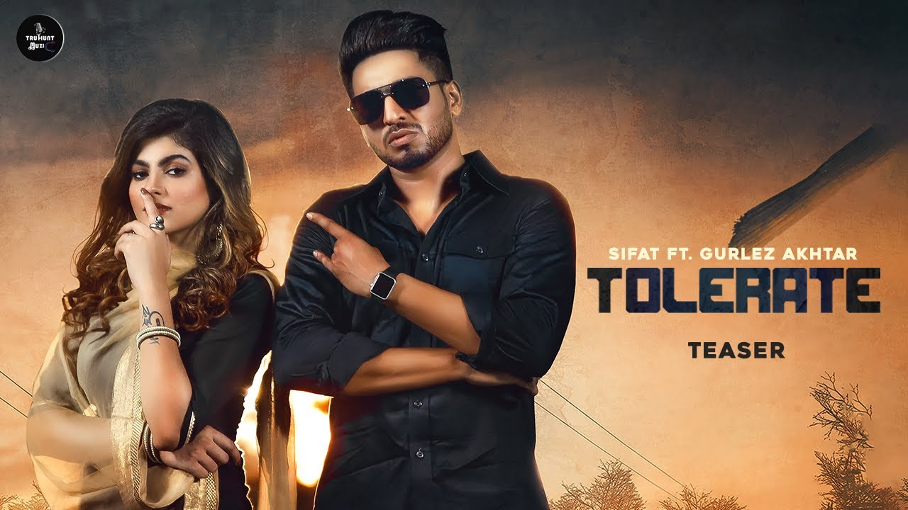 tolerate song download mp3