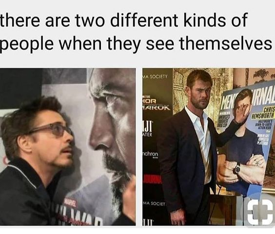 Marvel Memes That Everyone Loves More Than 3000