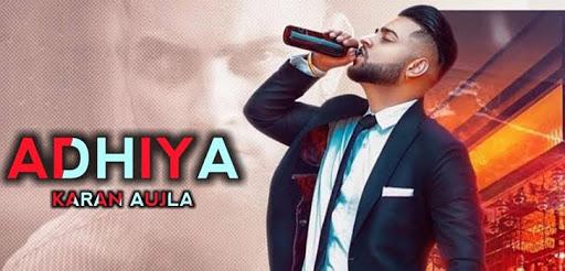 aditya karan aujla song download mr jatt