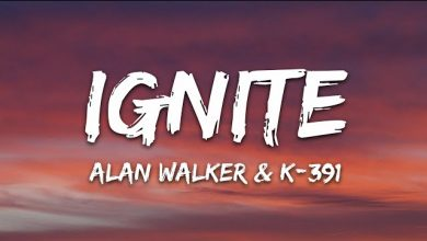 ignite song download mp3
