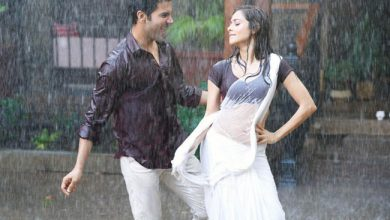 Photo of Care Ni Karda Song Download Pagalworld in High Quality Audio Free